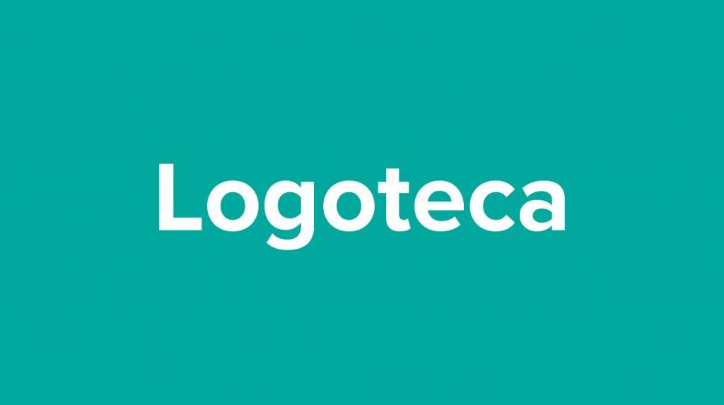 logoteca_logoteca04