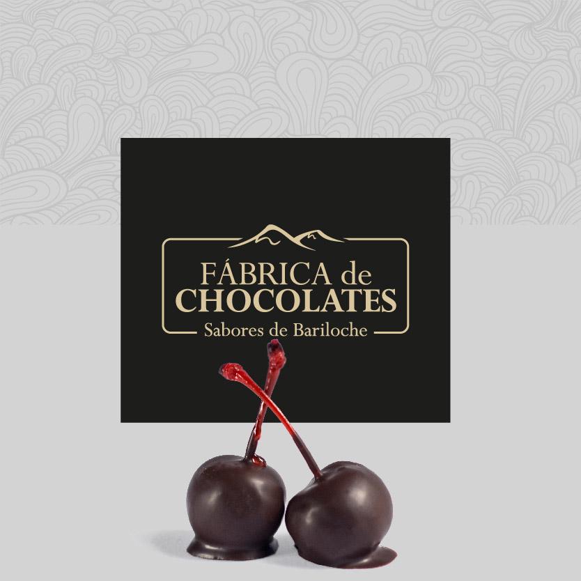 portada_Fabrica de chocolate2